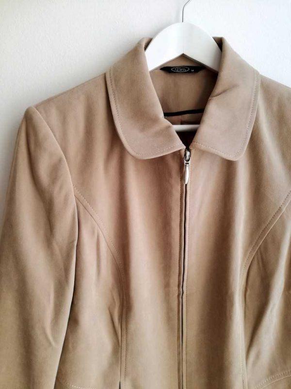 BONMARCHE jakna vel. 40/42-L/XL