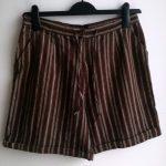 VROOM & DREESMANN kratke hlače vel. 38/40-M/L