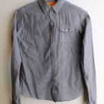SOULCAL košulja vel. 36/S