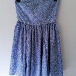 ATMOSPHERE haljina vel. 38/M