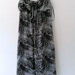 CLOCKHOUSE haljina vel. 34/36-XS/S